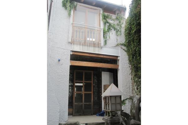 Foto de casa en venta en  , seattle, zapopan, jalisco, 452391 No. 19