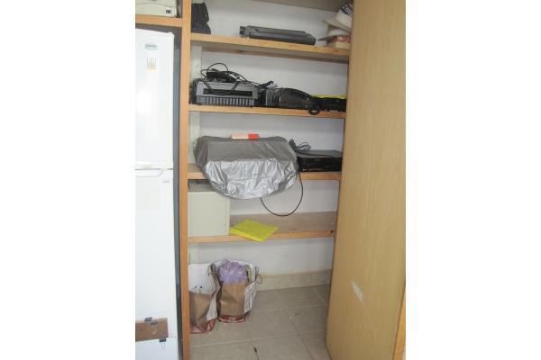 Foto de casa en venta en  , seattle, zapopan, jalisco, 452391 No. 21