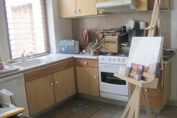 Foto de casa en venta en  , seattle, zapopan, jalisco, 452391 No. 22
