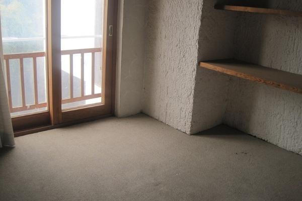 Foto de casa en venta en  , seattle, zapopan, jalisco, 452391 No. 24