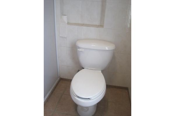 Foto de casa en venta en  , seattle, zapopan, jalisco, 452391 No. 25