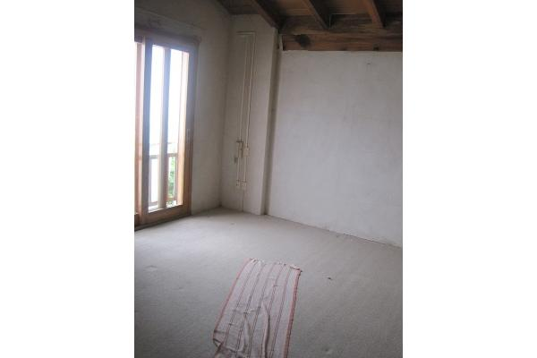 Foto de casa en venta en  , seattle, zapopan, jalisco, 452391 No. 27