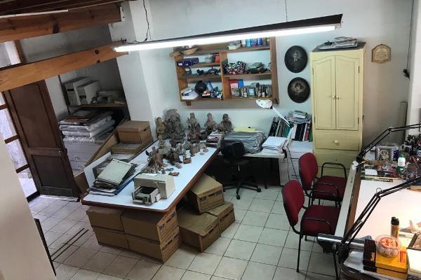 Foto de casa en venta en  , seattle, zapopan, jalisco, 452391 No. 30