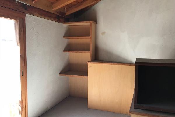 Foto de casa en venta en  , seattle, zapopan, jalisco, 452391 No. 31