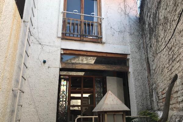 Foto de casa en venta en  , seattle, zapopan, jalisco, 452391 No. 36