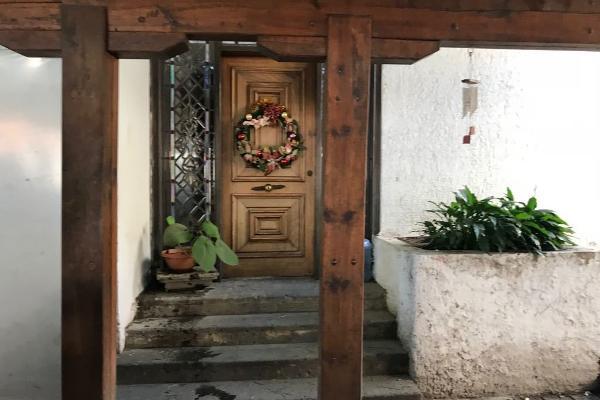 Foto de casa en venta en  , seattle, zapopan, jalisco, 452391 No. 34