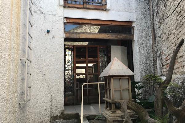 Foto de casa en venta en  , seattle, zapopan, jalisco, 452391 No. 35
