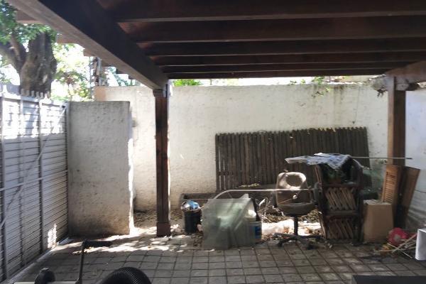 Foto de casa en venta en  , seattle, zapopan, jalisco, 452391 No. 37