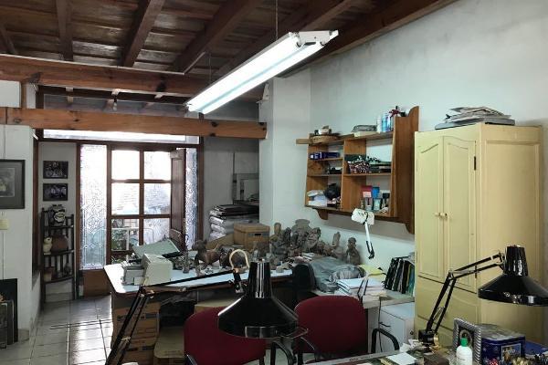 Foto de casa en venta en  , seattle, zapopan, jalisco, 452391 No. 38