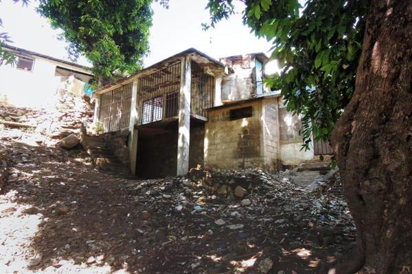 Foto de terreno habitacional en venta en seccion b lt 6 mzn 37 , jardín mangos, acapulco de juárez, guerrero, 12821003 No. 11