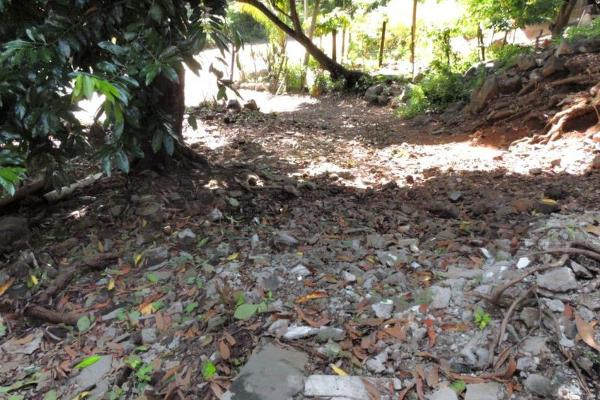 Foto de terreno comercial en venta en seccion b n/a, jardín azteca, acapulco de juárez, guerrero, 10211600 No. 08