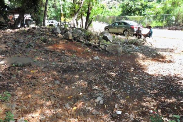 Foto de terreno comercial en venta en seccion b n/a, jardín azteca, acapulco de juárez, guerrero, 10211600 No. 12