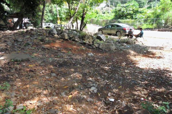 Foto de terreno comercial en venta en seccion b n/a, jardín mangos, acapulco de juárez, guerrero, 10211600 No. 12