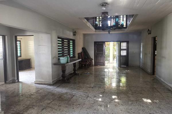 Foto de casa en venta en seccion primera 10 , hornos insurgentes, acapulco de juárez, guerrero, 17670387 No. 03