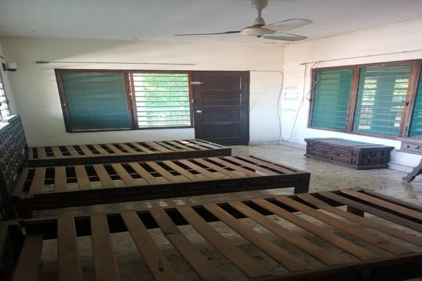 Foto de casa en venta en seccion primera 10 , hornos insurgentes, acapulco de juárez, guerrero, 17670387 No. 04