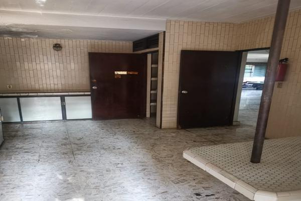 Foto de casa en venta en seccion primera 10 , hornos insurgentes, acapulco de juárez, guerrero, 17670387 No. 06