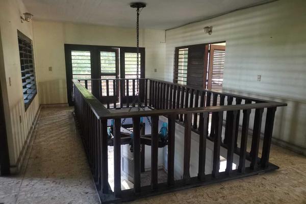 Foto de casa en venta en seccion primera 10 , hornos insurgentes, acapulco de juárez, guerrero, 17670387 No. 07