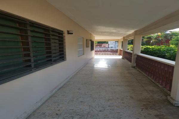 Foto de casa en venta en seccion primera 10 , hornos insurgentes, acapulco de juárez, guerrero, 17670387 No. 08