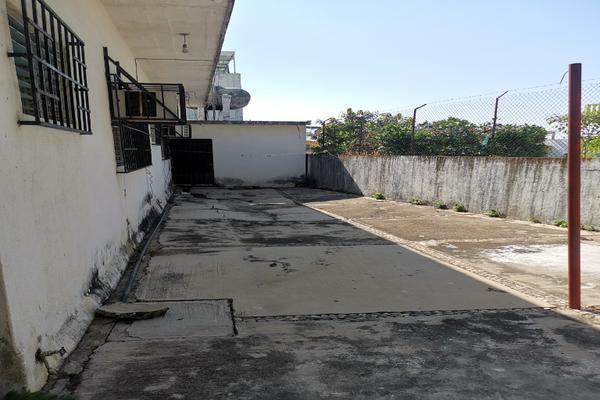 Foto de casa en venta en seccion primera 10 , hornos insurgentes, acapulco de juárez, guerrero, 17670387 No. 09