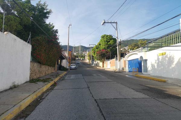 Foto de casa en venta en seccion primera 10 , hornos insurgentes, acapulco de juárez, guerrero, 17670387 No. 11