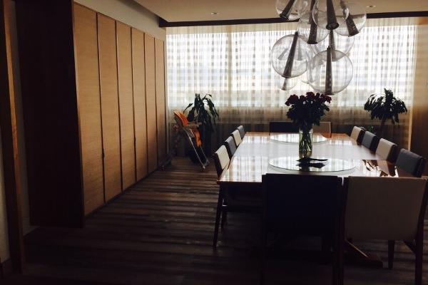 Foto de departamento en venta en secretaria de la marina , bosques de las lomas, cuajimalpa de morelos, df / cdmx, 3273023 No. 08