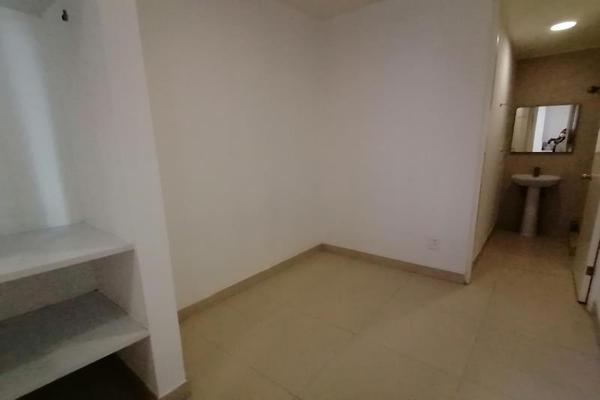 Foto de departamento en renta en secretaria de marina 700, lomas del chamizal, cuajimalpa de morelos, df / cdmx, 0 No. 27