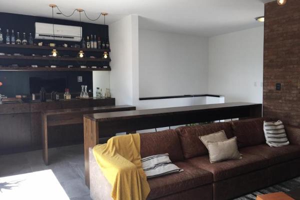 Foto de casa en venta en sector chelsea 0000, cumbres san agustín 2 sector, monterrey, nuevo león, 9916498 No. 03