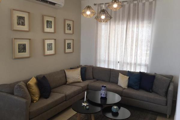 Foto de casa en venta en sector chelsea 0000, cumbres san agustín 2 sector, monterrey, nuevo león, 9916498 No. 04