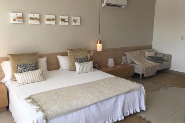 Foto de casa en venta en sector chelsea 0000, cumbres san agustín 2 sector, monterrey, nuevo león, 9916498 No. 06