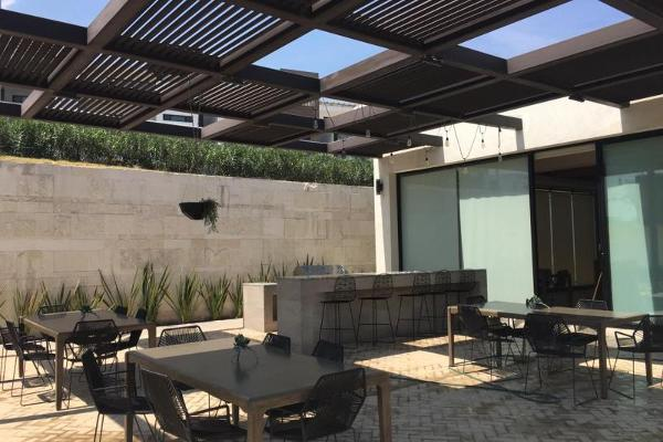 Foto de casa en venta en sector chelsea 0000, cumbres san agustín 2 sector, monterrey, nuevo león, 9916498 No. 10