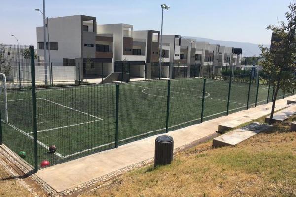 Foto de casa en venta en sector chelsea 0000, cumbres san agustín 2 sector, monterrey, nuevo león, 9916498 No. 11