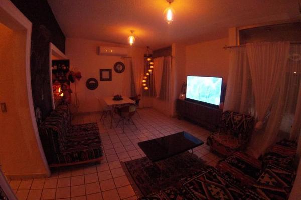 Foto de casa en venta en  , sector la selva fidepaz, la paz, baja california sur, 7884287 No. 13