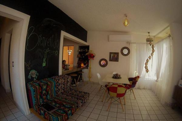 Foto de casa en venta en  , sector la selva fidepaz, la paz, baja california sur, 7884287 No. 16