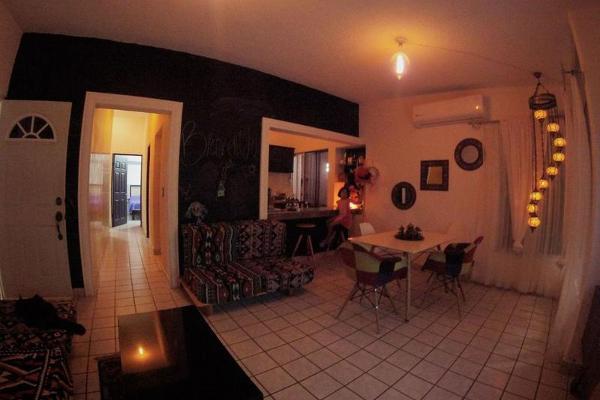 Foto de casa en venta en  , sector la selva fidepaz, la paz, baja california sur, 7884287 No. 25