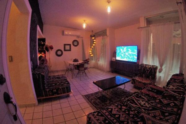 Foto de casa en venta en  , sector la selva fidepaz, la paz, baja california sur, 7884287 No. 31