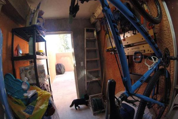 Foto de casa en venta en  , sector la selva fidepaz, la paz, baja california sur, 7884287 No. 32