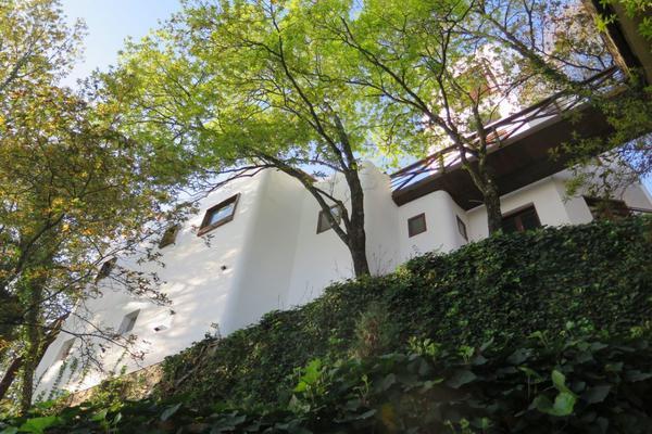 Foto de casa en venta en sector palmillas, santander , bosques de san ángel sector palmillas, san pedro garza garcía, nuevo león, 11907787 No. 05