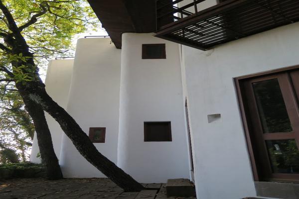 Foto de casa en venta en sector palmillas, santander , bosques de san ángel sector palmillas, san pedro garza garcía, nuevo león, 11907787 No. 07