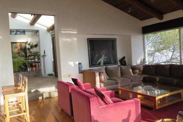 Foto de casa en venta en sector palmillas, santander , bosques de san ángel sector palmillas, san pedro garza garcía, nuevo león, 11907787 No. 10