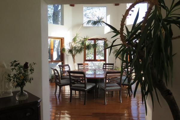 Foto de casa en venta en sector palmillas, santander , bosques de san ángel sector palmillas, san pedro garza garcía, nuevo león, 11907787 No. 11