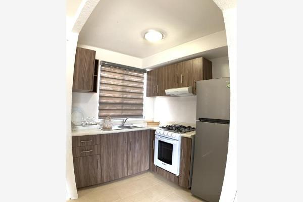Foto de casa en venta en  , sector sacromonte, amecameca, méxico, 0 No. 05