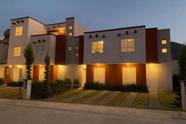 Foto de casa en venta en  , sector sacromonte, amecameca, méxico, 0 No. 13