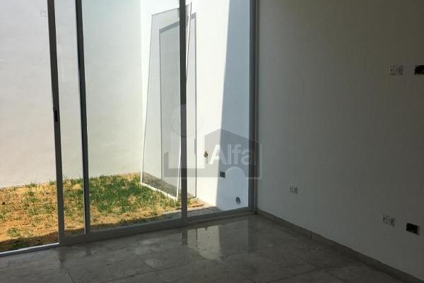 Foto de casa en venta en segano , san marcos, aguascalientes, aguascalientes, 0 No. 03