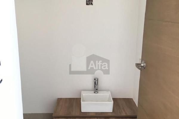 Foto de casa en venta en segano , san marcos, aguascalientes, aguascalientes, 0 No. 04