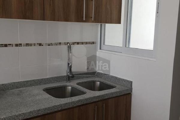 Foto de casa en venta en segano , san marcos, aguascalientes, aguascalientes, 0 No. 05
