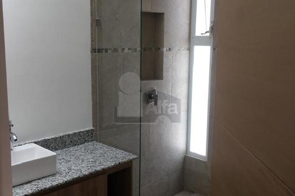Foto de casa en venta en segano , san marcos, aguascalientes, aguascalientes, 0 No. 07