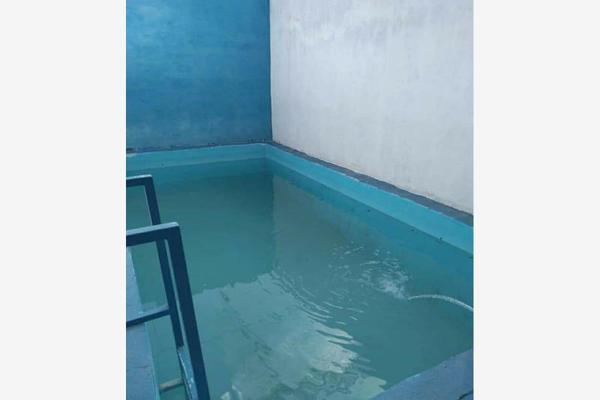 Foto de casa en venta en segunda 6804, desarrollo urbano, chihuahua, chihuahua, 0 No. 02