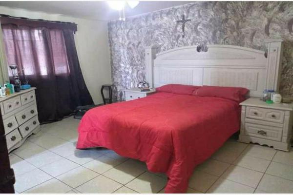 Foto de casa en venta en segunda 6804, desarrollo urbano, chihuahua, chihuahua, 0 No. 03