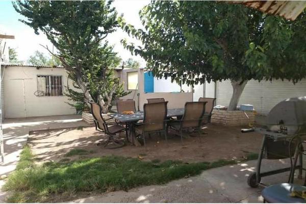 Foto de casa en venta en segunda 6804, desarrollo urbano, chihuahua, chihuahua, 0 No. 04