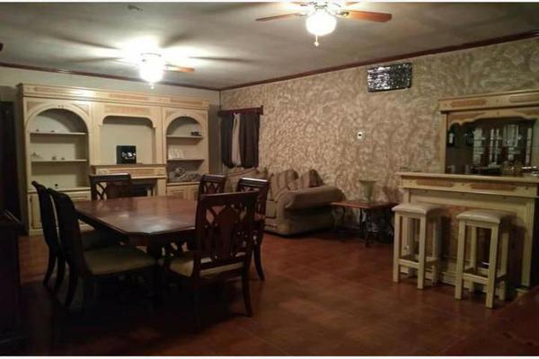 Foto de casa en venta en segunda 6804, desarrollo urbano, chihuahua, chihuahua, 0 No. 05